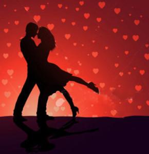 Lovesongs For The Dancefloor