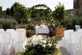 Casa La Siesta Wedding